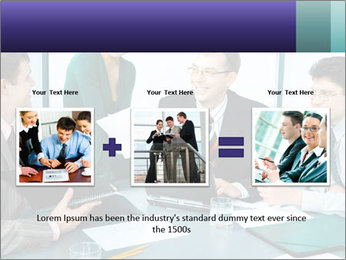 0000084762 PowerPoint Templates - Slide 22
