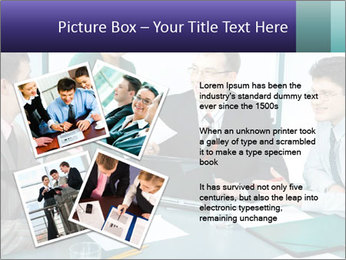 0000084762 PowerPoint Templates - Slide 23