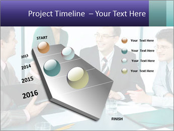0000084762 PowerPoint Templates - Slide 26