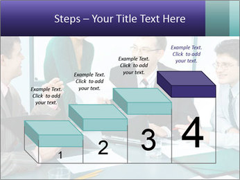 0000084762 PowerPoint Templates - Slide 64