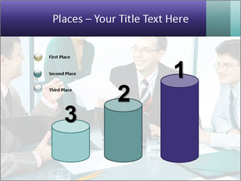 0000084762 PowerPoint Templates - Slide 65