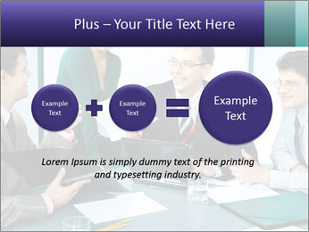 0000084762 PowerPoint Templates - Slide 75