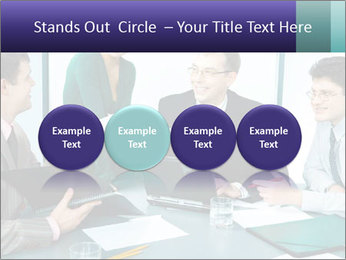 0000084762 PowerPoint Templates - Slide 76