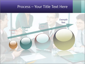 0000084762 PowerPoint Templates - Slide 87