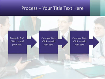0000084762 PowerPoint Templates - Slide 88