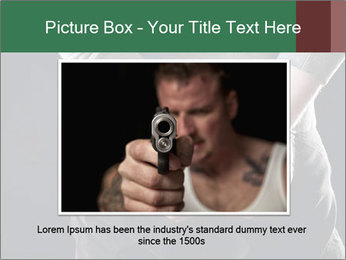 0000084763 PowerPoint Template - Slide 16