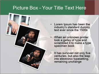 0000084763 PowerPoint Template - Slide 17