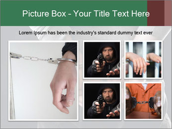 0000084763 PowerPoint Template - Slide 19