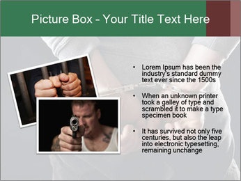 0000084763 PowerPoint Template - Slide 20