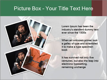 0000084763 PowerPoint Template - Slide 23