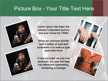 0000084763 PowerPoint Template - Slide 24
