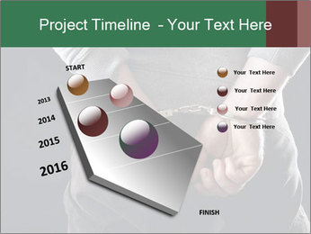 0000084763 PowerPoint Template - Slide 26