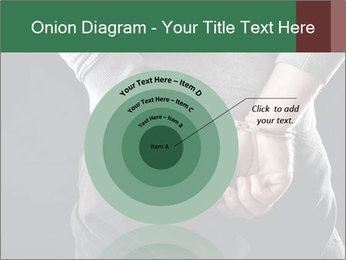 0000084763 PowerPoint Templates - Slide 61
