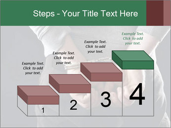 0000084763 PowerPoint Templates - Slide 64
