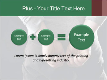 0000084763 PowerPoint Template - Slide 75