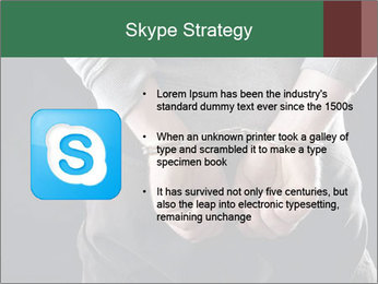 0000084763 PowerPoint Template - Slide 8