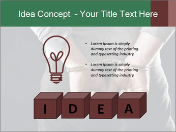 0000084763 PowerPoint Template - Slide 80