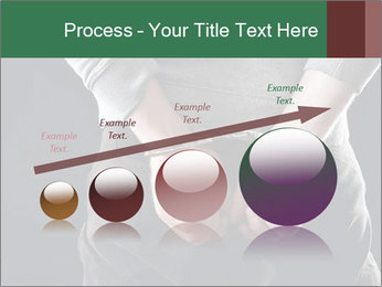 0000084763 PowerPoint Template - Slide 87