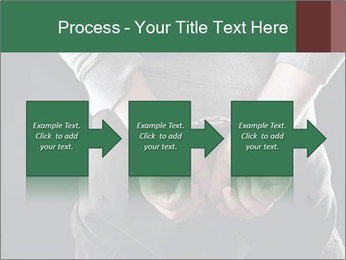 0000084763 PowerPoint Template - Slide 88