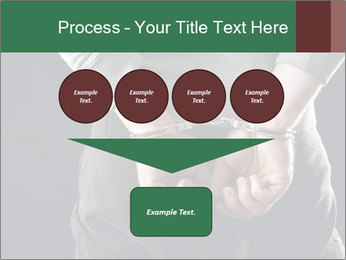 0000084763 PowerPoint Template - Slide 93