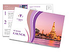 0000084764 Postcard Templates