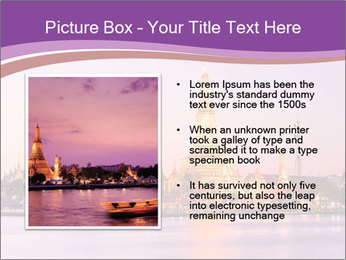 0000084764 PowerPoint Template - Slide 13