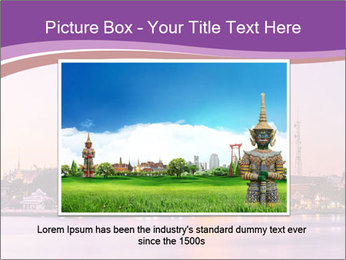 0000084764 PowerPoint Template - Slide 15