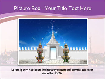 0000084764 PowerPoint Template - Slide 16