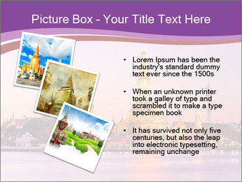 0000084764 PowerPoint Template - Slide 17