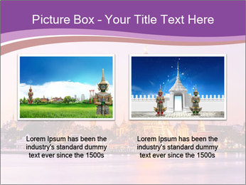 0000084764 PowerPoint Template - Slide 18