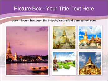 0000084764 PowerPoint Template - Slide 19