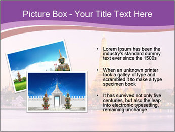0000084764 PowerPoint Template - Slide 20