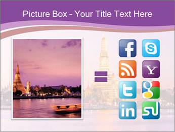 0000084764 PowerPoint Template - Slide 21