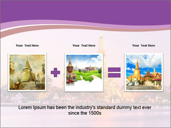 0000084764 PowerPoint Template - Slide 22