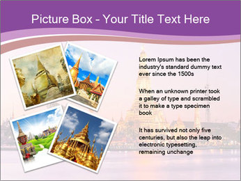 0000084764 PowerPoint Template - Slide 23