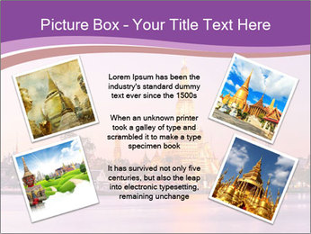 0000084764 PowerPoint Template - Slide 24