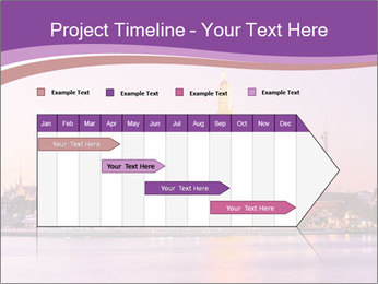0000084764 PowerPoint Template - Slide 25