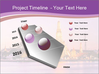 0000084764 PowerPoint Template - Slide 26