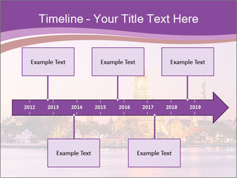 0000084764 PowerPoint Template - Slide 28