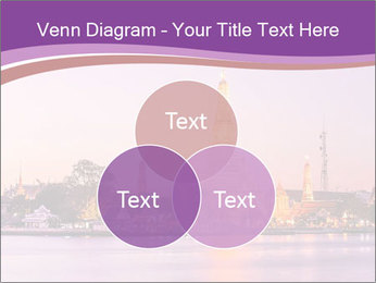 0000084764 PowerPoint Template - Slide 33