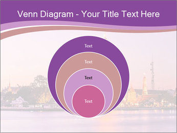 0000084764 PowerPoint Template - Slide 34