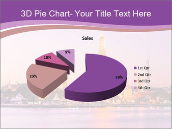 0000084764 PowerPoint Template - Slide 35