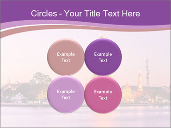 0000084764 PowerPoint Template - Slide 38