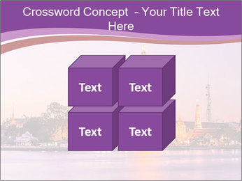 0000084764 PowerPoint Template - Slide 39