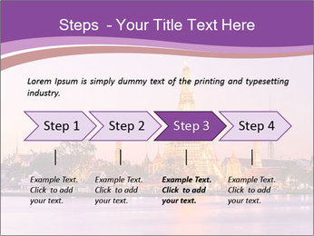 0000084764 PowerPoint Template - Slide 4