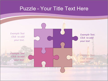 0000084764 PowerPoint Template - Slide 43
