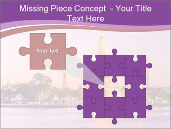 0000084764 PowerPoint Template - Slide 45
