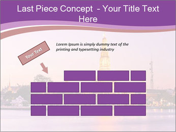 0000084764 PowerPoint Template - Slide 46