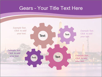 0000084764 PowerPoint Template - Slide 47