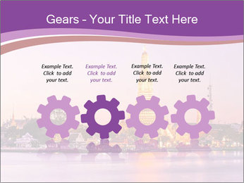 0000084764 PowerPoint Template - Slide 48
